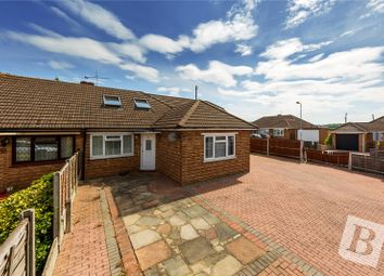 Johns Road, Meopham, Gravesend, Kent DA13. 6 bed bungalow