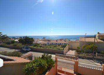 Thumbnail 5 bed villa for sale in Bolnuevo, Puerto De Mazarron, Mazarrón, Murcia, Spain