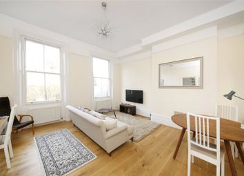 Thumbnail 2 bed flat for sale in Victoria Crescent, Crystal Palace, London