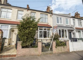 Thumbnail 3 bed property for sale in Kimberley Road, London