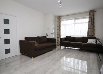Thumbnail 3 bedroom property to rent in Beech Tree Close, Stanmore