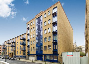 Office for sale in Gainsford Street, London SE1