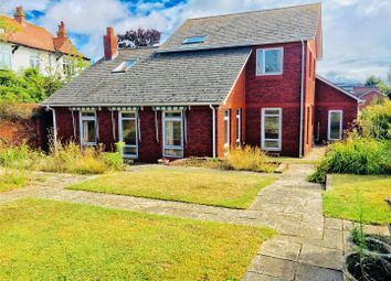 Thumbnail 5 bed property for sale in Douglas Avenue, Exmouth