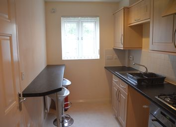 Thumbnail 3 bed end terrace house to rent in Mckay Avenue, Torquay