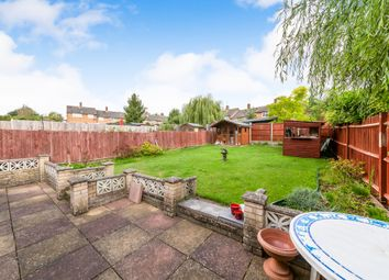 3 bed terraced house for sale in The Vineyard, Welwyn Garden City AL8