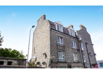 2 bed flat for sale in Grampian Road, Torry, Aberdeen AB11