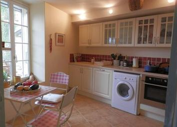 Thumbnail 3 bed property for sale in Azille, Aude, France