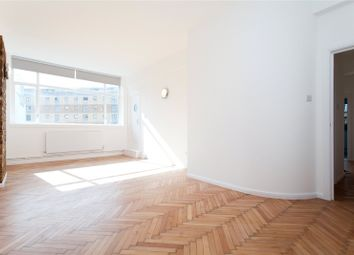 2 bed property to rent in Grove House, Tudor Grove, London E9