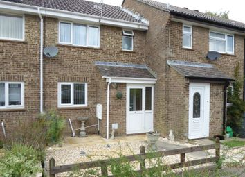 3 bed terraced house for sale in Fritham Gardens, Bournemouth BH8