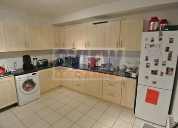 Thumbnail 6 bedroom terraced house to rent in Becketts Park Crescent, Leeds, West Yorkshire LS6, Leeds,