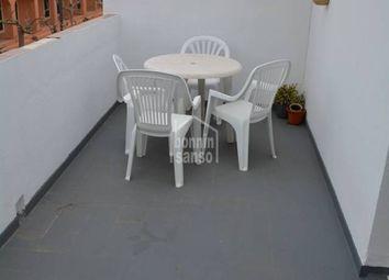 Thumbnail 2 bed apartment for sale in Cala Blanca, Ciutadella De Menorca, Balearic Islands, Spain