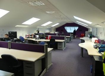 Thumbnail Office to let in Third Floor Willow Court, Minns Business Park, 7 West Way, Oxford