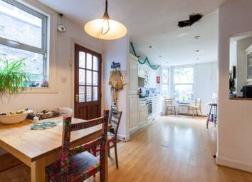 Thumbnail 5 bed property for sale in Holmewood Road, Brixton Hill, London