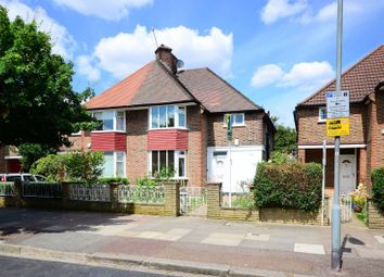 Thumbnail 3 bed property to rent in Steventon Road, Shepherd's Bush