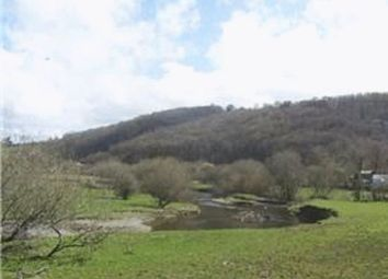 Land for sale in Pencarreg, Llanybydder SA40