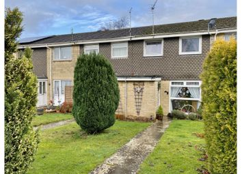 3 bed terraced house for sale in Pine Close, Corsham SN13