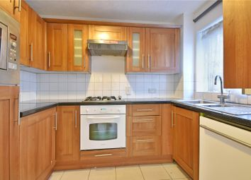 Thumbnail 2 bedroom flat for sale in Redwood Court, 54 Christchurch Avenue