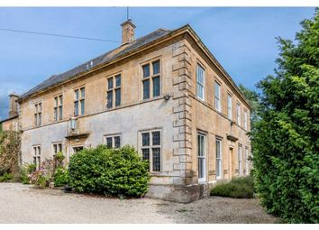 Thumbnail Hotel/guest house for sale in Ash House Hotel, Martock