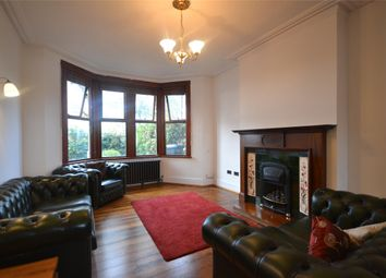 Thumbnail 3 bed terraced house to rent in Gloucester Road, Horfield