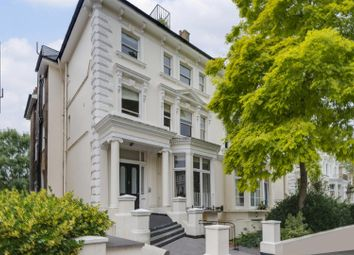 Thumbnail 2 bedroom flat for sale in Belsize Park Gardens, Belsize Park