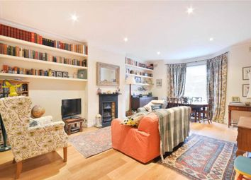 Thumbnail 2 bed flat for sale in Brondesbury Road, Queens Park