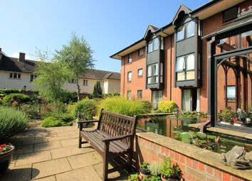 Thumbnail 1 bed flat to rent in The Maltings, Tewkesbury, Glos