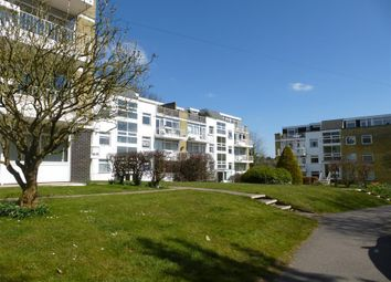 Thumbnail 2 bedroom flat to rent in Shady Bower, Salisbury