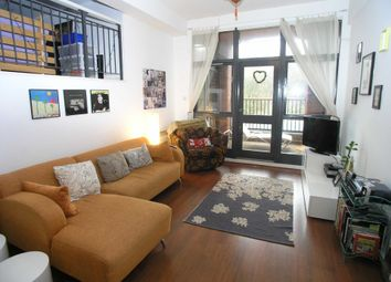 Thumbnail 2 bedroom flat to rent in Threadfold Way, Bromley Cross, Bolton