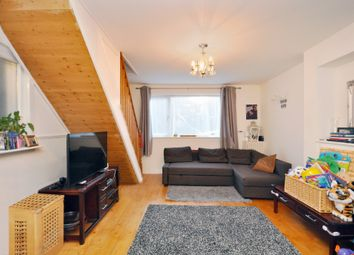 Thumbnail 2 bed semi-detached house to rent in Primrose Road, Hersham, Walton-On-Thames