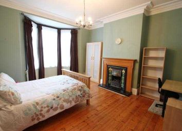 Thumbnail 5 bed terraced house to rent in Tosson Terrace, Heaton, Newcastle Upon Tyne, Tyne And Wear