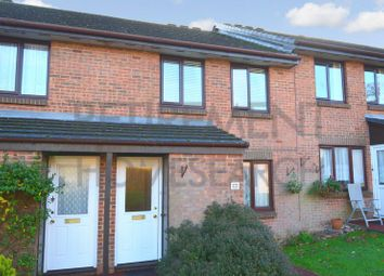Thumbnail 1 bed flat for sale in Ash Grove (Priory Park), Dunstable