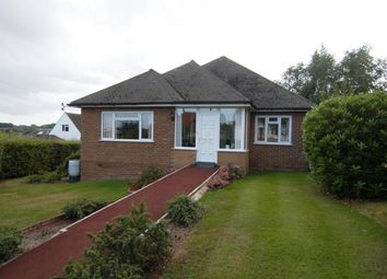 3 bed bungalow for sale in Grammar School Lane, Wirral, Merseyside CH48