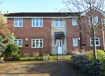 Thumbnail 2 bed flat for sale in Hollybank Road, Kings Heath, Birmingham
