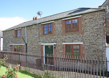 Thumbnail 2 bed cottage for sale in High Street, Highworth