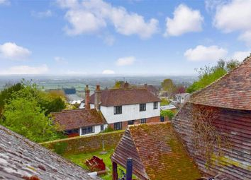 3 bed property for sale in North Street, Sutton Valence, Maidstone, Kent ME17