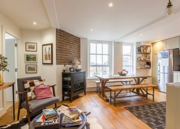 Thumbnail 2 bed flat for sale in Ainsley Street, Bethnal Green
