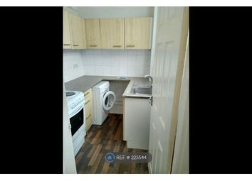 Thumbnail 2 bed terraced house to rent in Bridgefield Street, Manchester