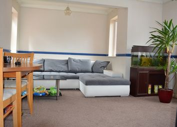 Thumbnail 1 bed flat for sale in High Street, Kempston, Bedford