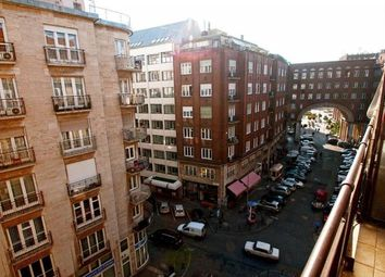 Thumbnail 2 bed apartment for sale in Madach Imre U, Budapest, Hungary