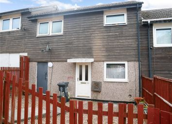 Thumbnail 2 bed terraced house for sale in Calder Road, Leicester
