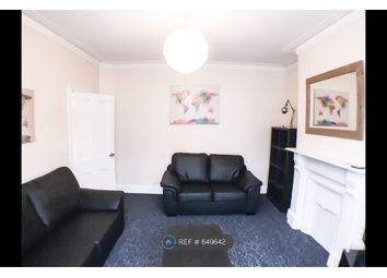Thumbnail 4 bed terraced house to rent in Avondale Road, Liverpool