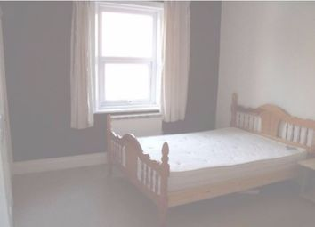 Thumbnail 1 bedroom flat to rent in 7B Tankerville Place, Jesmond, Jesmond