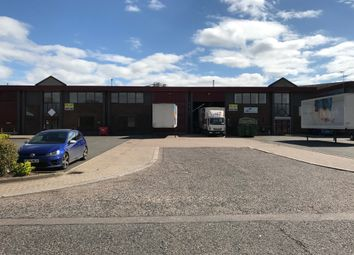 Thumbnail Industrial to let in Eastman Way, Stevenage