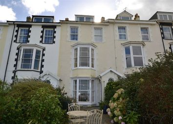 Thumbnail 4 bed end terrace house to rent in Bay View Road, Northam, Bideford