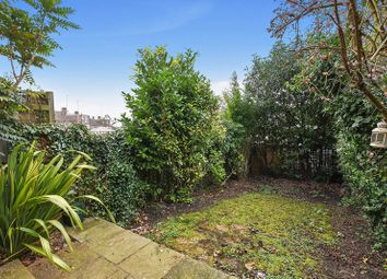 Thumbnail 1 bed flat for sale in Victoria Road, London