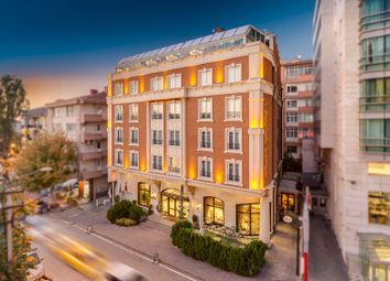 Thumbnail Hotel/guest house for sale in Ankara, West Anatolia, Turkey