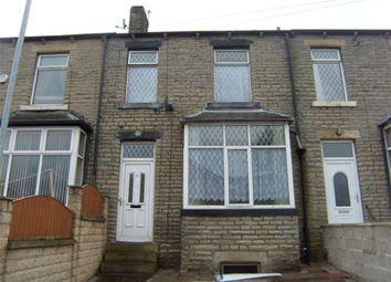 Thumbnail 3 bedroom terraced house to rent in Greenwood Street, Savile Town, Dewsbury