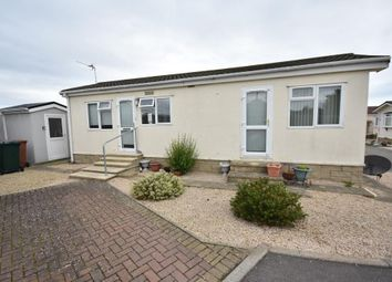 1 bed detached bungalow for sale in Ashgrove Park, Elgin IV30