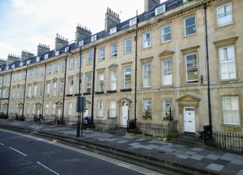 Thumbnail 1 bed flat to rent in Paragon, Bath