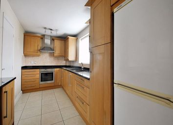Thumbnail 2 bed flat to rent in Downhurst Court, Parsons Street, Hendon, London
